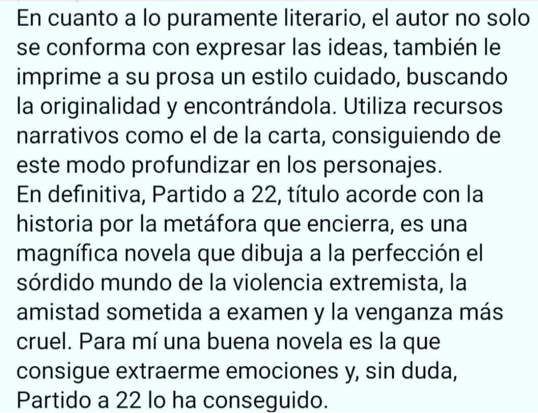 critica3